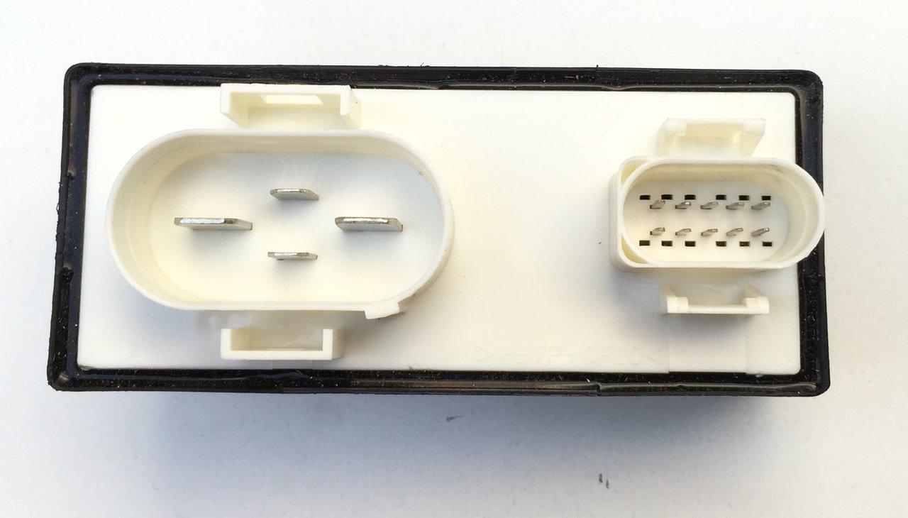 recambios ventilador calefaccion seat ibiza amazon precio