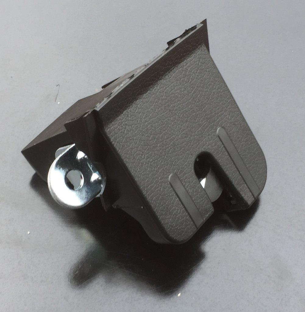 Atornilla cerradura de clave VW Passat Variant 3b 3c