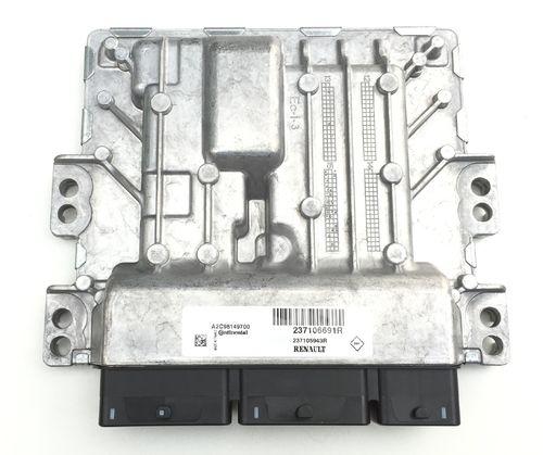 Resultado de imagen de centralita motor