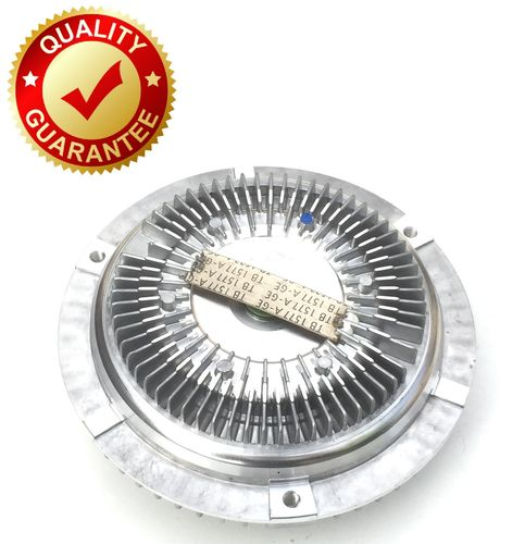 "EMBRAGUE VISCOSO VENTILADOR ""QUALITY GUARANTEE"" BMW 3.0d 17417789256 7789256"
