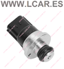 SENSOR PRESION COMBUSTIBLE SEN054 MR560127 MD360939