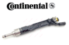 "INYECTOR ""CONTINENTAL"" 166001525R A2820701000"